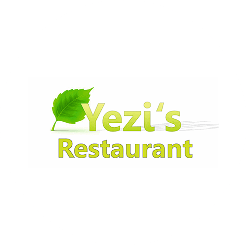 Yezis chinesisches Restaurant in Kassel authentisch chinesisch essen Logo